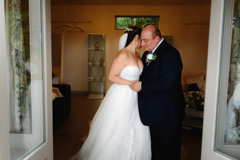 Lemore Manor Wedding Photographer-39.jpg