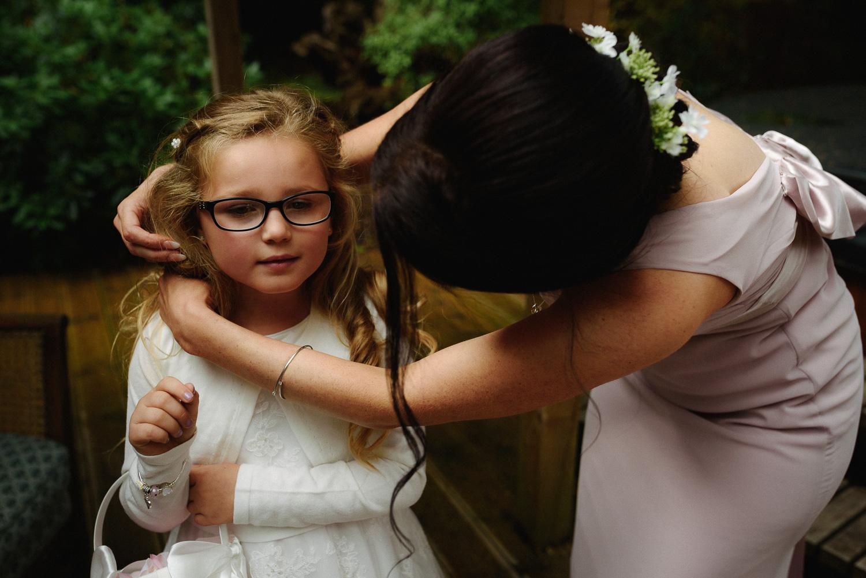 Lemore Manor Wedding Photographer-42.jpg