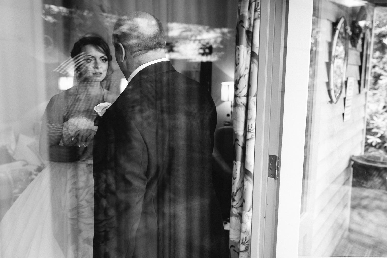 Lemore Manor Wedding Photographer-44.jpg