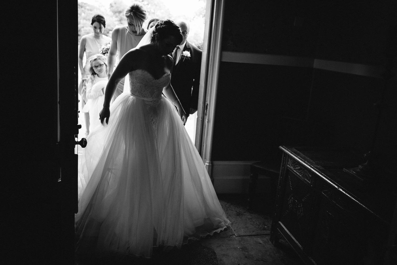 Lemore Manor Wedding Photographer-57.jpg