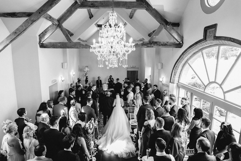 Lemore Manor Wedding Photographer-58.jpg