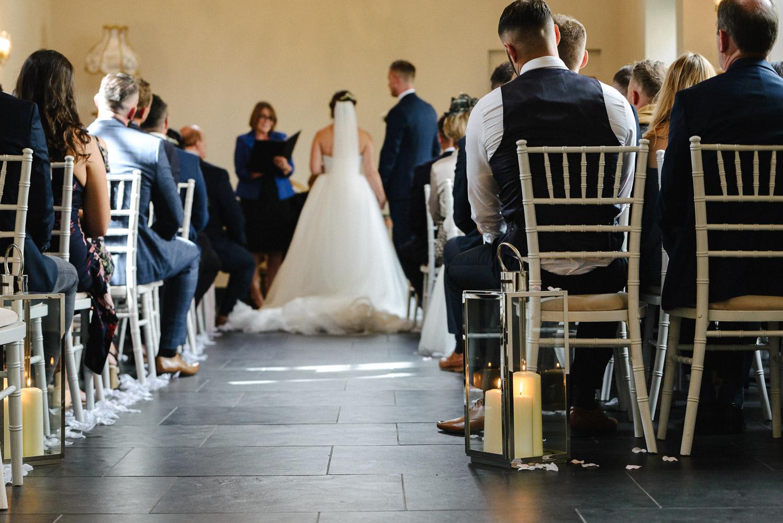 Lemore Manor Wedding Photographer-59.jpg