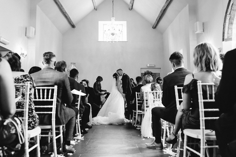 Lemore Manor Wedding Photographer-60.jpg