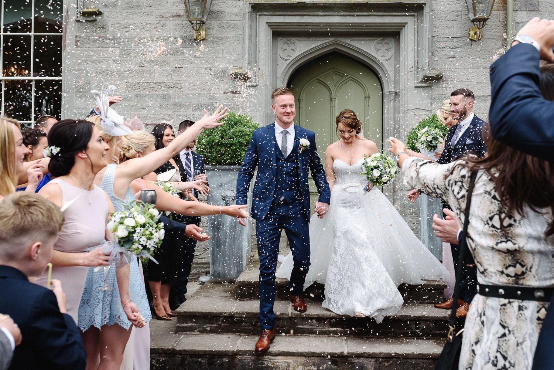 Lemore Manor Wedding Photographer-67.jpg