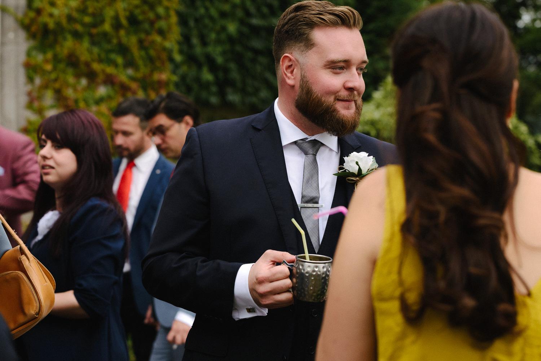 Lemore Manor Wedding Photographer-66.jpg
