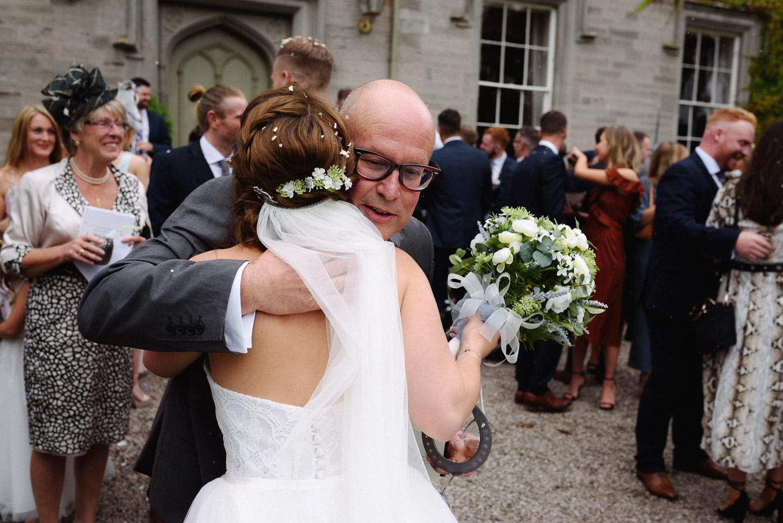 Lemore Manor Wedding Photographer-69.jpg