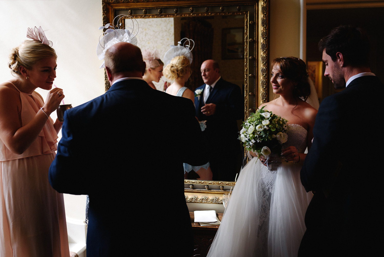 Lemore Manor Wedding Photographer-75.jpg