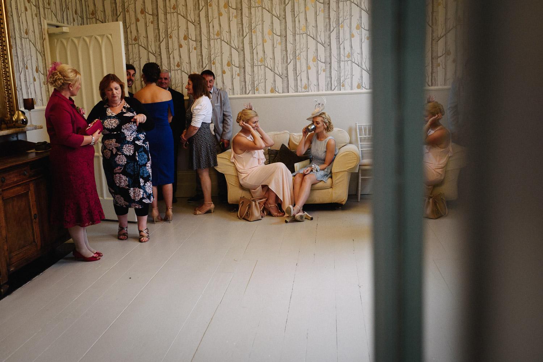 Lemore Manor Wedding Photographer-85.jpg