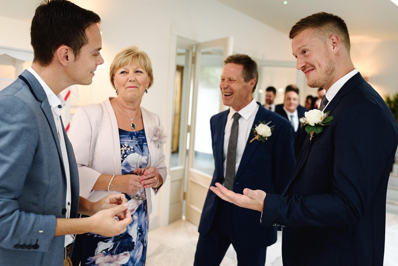 Lemore Manor Wedding Photographer-84.jpg