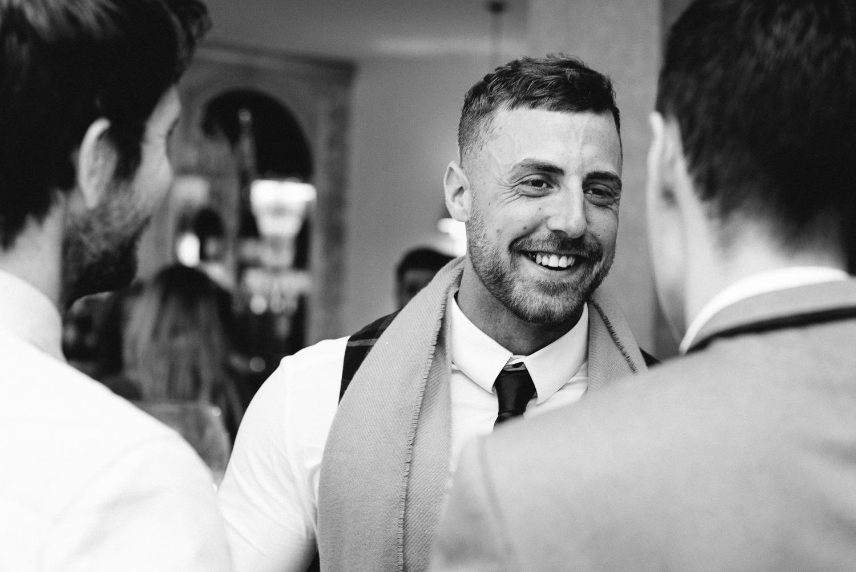 Lemore Manor Wedding Photographer-91.jpg