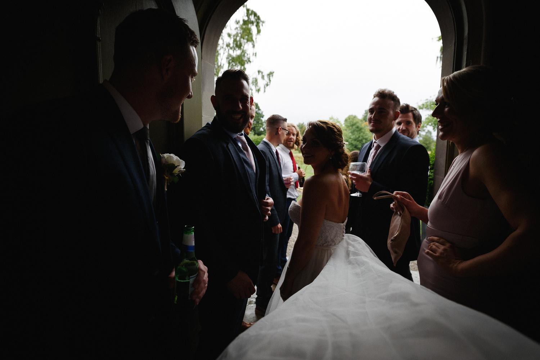 Lemore Manor Wedding Photographer-94.jpg