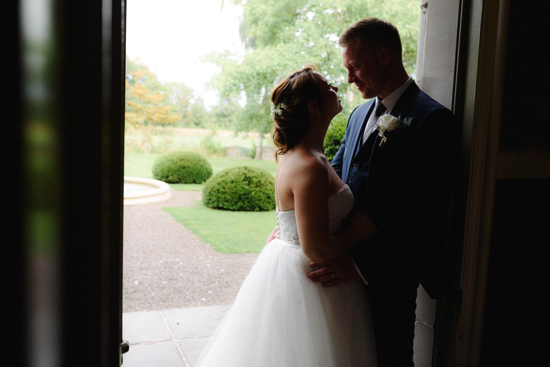 Lemore Manor Wedding Photographer-98.jpg