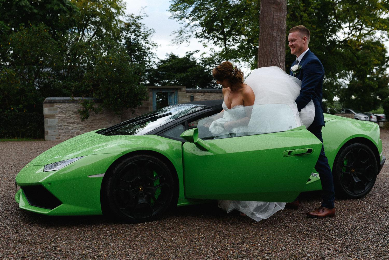 Lemore Manor Wedding Photographer-99.jpg