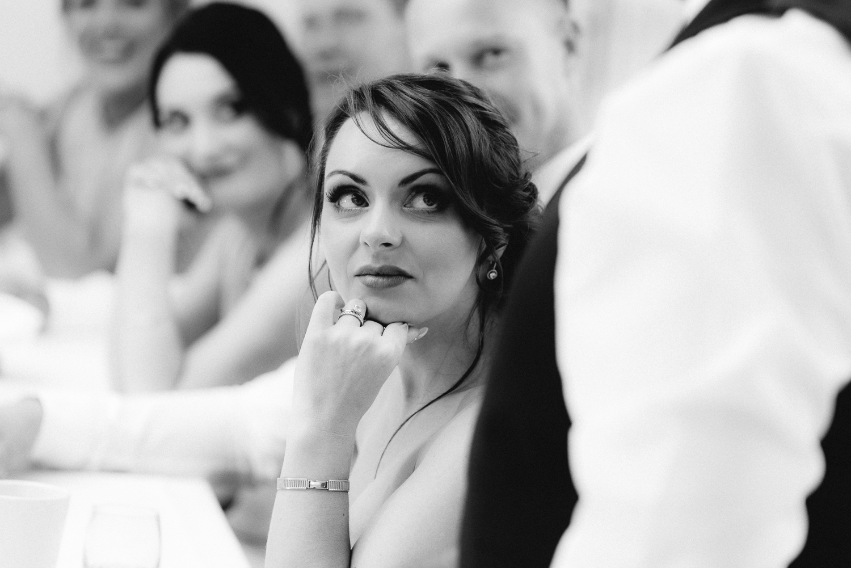 Lemore Manor Wedding Photographer-113.jpg