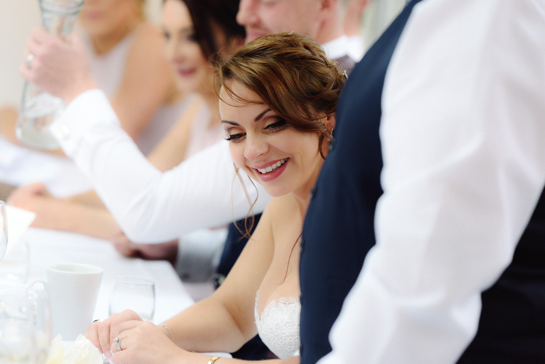 Lemore Manor Wedding Photographer-116.jpg