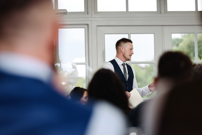 Lemore Manor Wedding Photographer-119.jpg