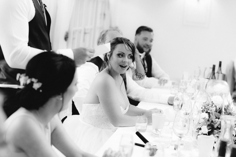 Lemore Manor Wedding Photographer-122.jpg