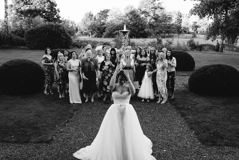Lemore Manor Wedding Photographer-132.jpg