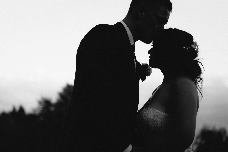 Lemore Manor Wedding Photographer-157.jpg