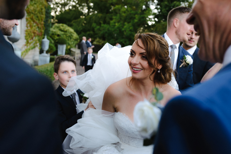 Lemore Manor Wedding Photographer-145.jpg