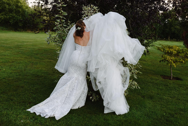 Lemore Manor Wedding Photographer-146.jpg