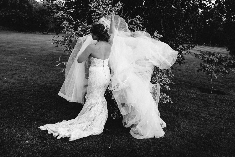 Lemore Manor Wedding Photographer-148.jpg