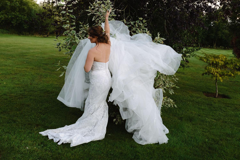 Lemore Manor Wedding Photographer-149.jpg
