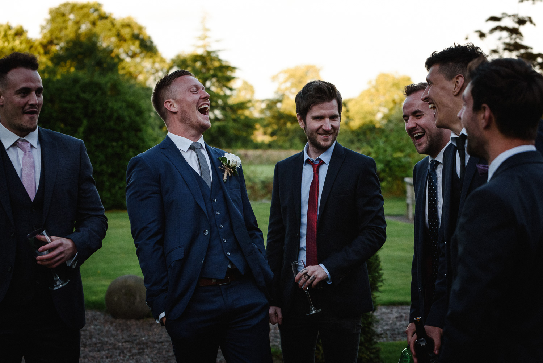 Lemore Manor Wedding Photographer-142.jpg