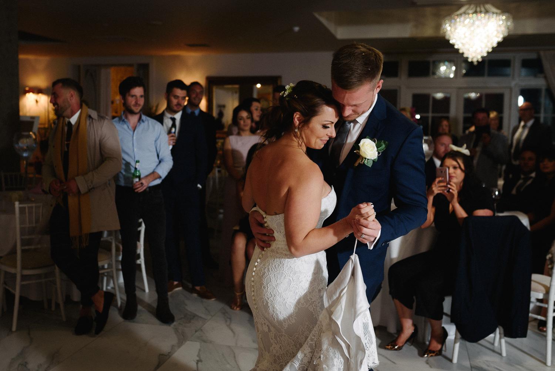 Lemore Manor Wedding Photographer-164.jpg