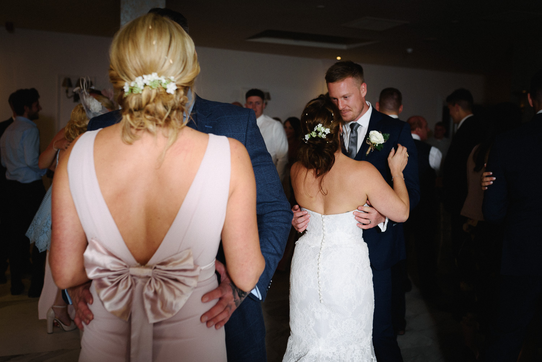 Lemore Manor Wedding Photographer-168.jpg