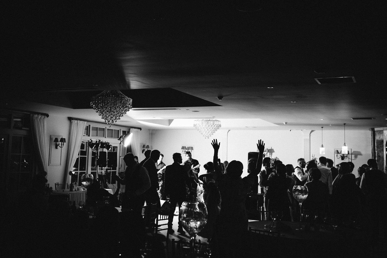 Lemore Manor Wedding Photographer-184.jpg