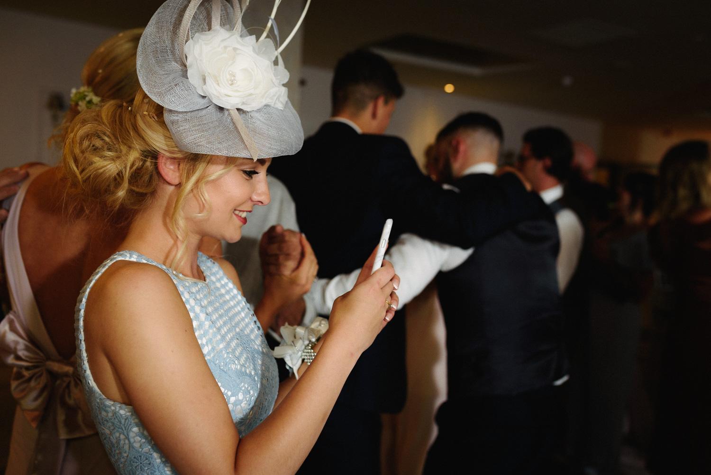 Lemore Manor Wedding Photographer-170.jpg