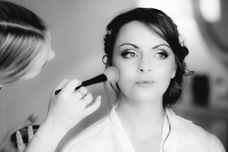 Lemore Manor Wedding Photographer-1-2.jpg