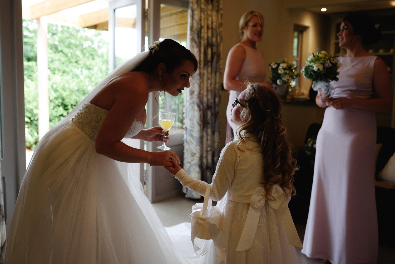 Lemore Manor Wedding Photographer-50.jpg