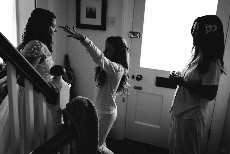 Wedding Photographer in Hereford-27.jpg