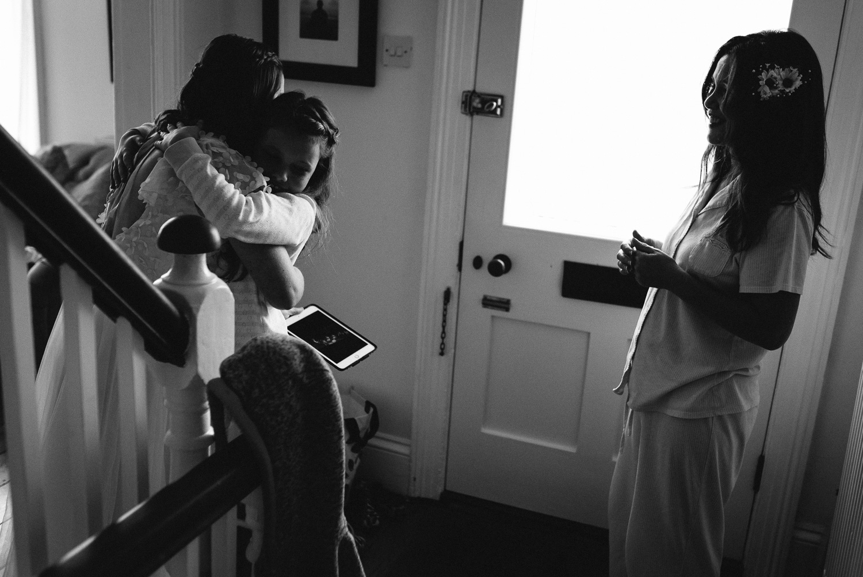 Wedding Photographer in Hereford-28.jpg