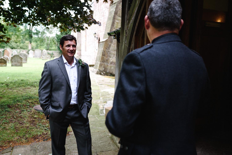 Wedding Photographer in Hereford-31.jpg