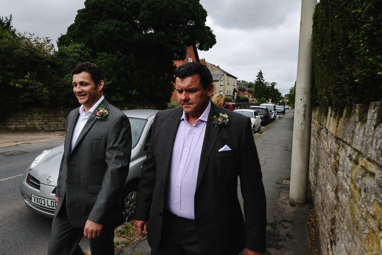 Wedding Photographer in Hereford-30.jpg