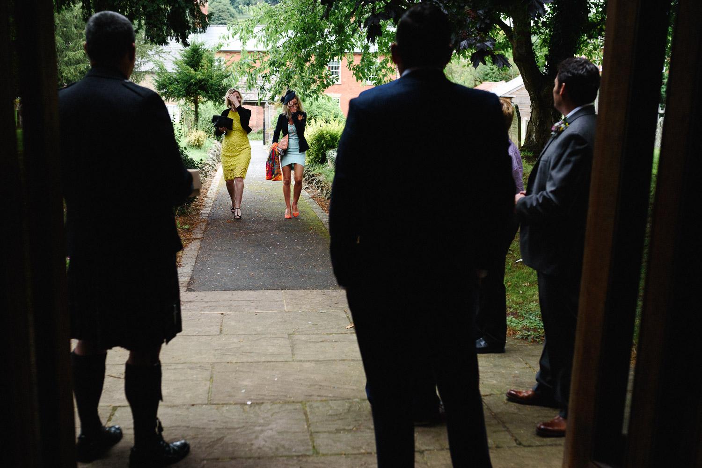 Wedding Photographer in Hereford-33.jpg