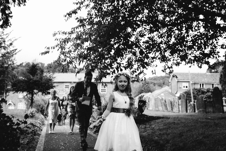 Wedding Photographer in Hereford-36.jpg