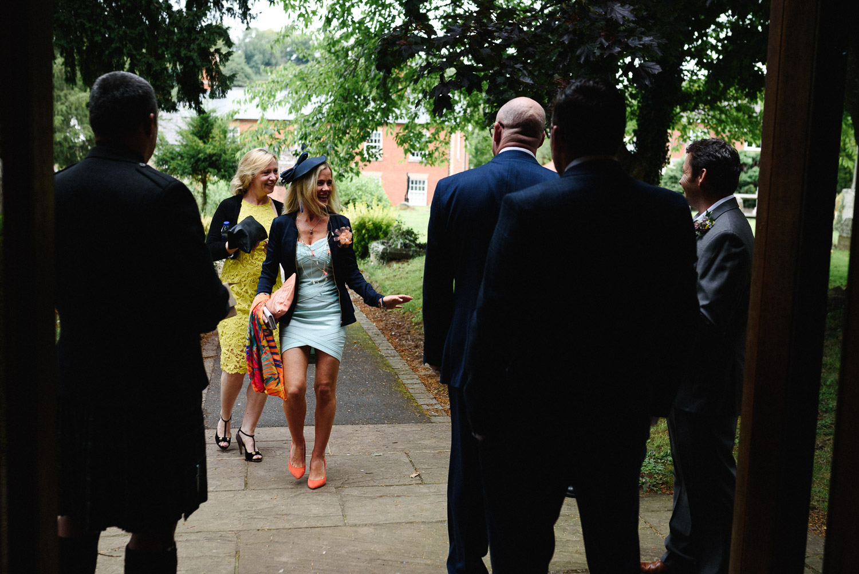 Wedding Photographer in Hereford-34.jpg