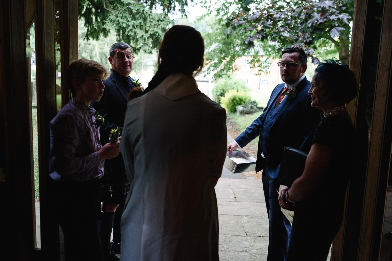 Wedding Photographer in Hereford-1-3.jpg