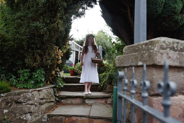 Wedding Photographer in Hereford-40.jpg