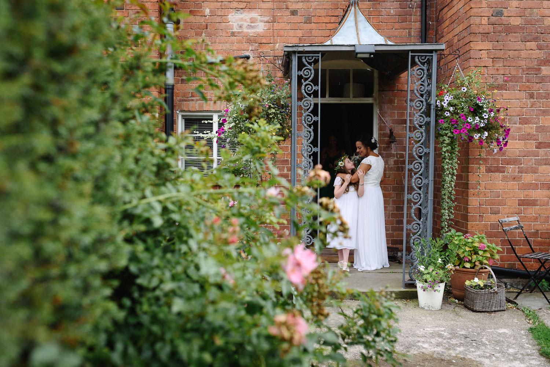 Wedding Photographer in Hereford-42.jpg