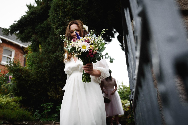 Wedding Photographer in Hereford-43.jpg