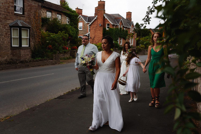 Wedding Photographer in Hereford-44.jpg