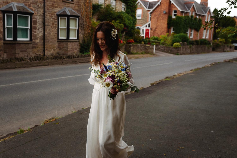 Wedding Photographer in Hereford-45.jpg