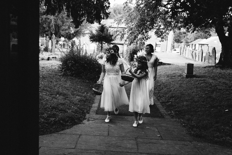 Wedding Photographer in Hereford-46.jpg
