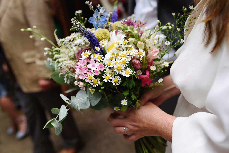Wedding Photographer in Hereford-58.jpg