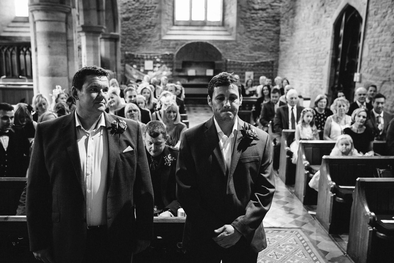 Wedding Photographer in Hereford-47.jpg